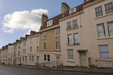 1 bedroom flat for sale - Morford Street, Bath