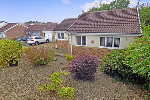 3 bedroom bungalow for sale - Station Road, North Shields
