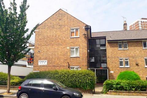 2 bedroom flat for sale - Richmond Way, London