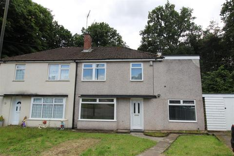 5 bedroom terraced house to rent - Marina Close, Coventry