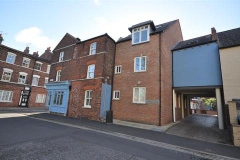 1 bedroom apartment for sale - St. Denys Road, York, YO1 9PU