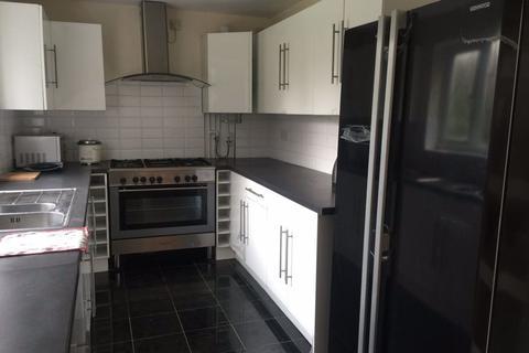4 bedroom house to rent - 93 Weoley Park Road, B29 6QZ