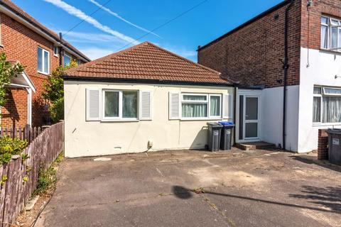 1 bedroom flat to rent - Reigate Road, West Worthing