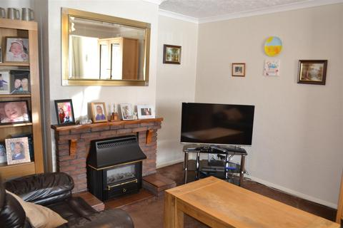 3 bedroom house for sale - Clarion Way, Cannock