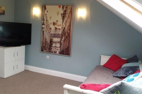 1 bedroom flat to rent - West Bridgford, NG2, Radcliffe Road, P4110