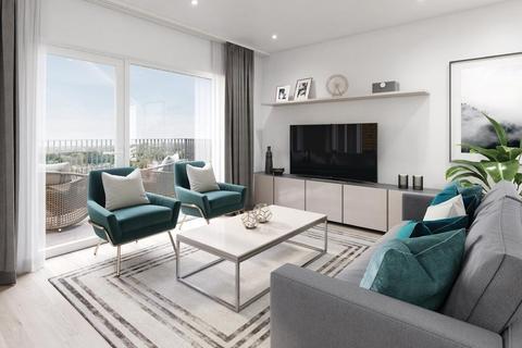 2 bedroom apartment for sale - Plot 567, Hanworth Apartments at High Street Quarter, Alexandra Road, Hounslow, HOUNSLOW TW3