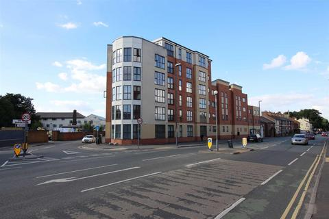 2 bedroom apartment for sale - City Walk, Chester Green
