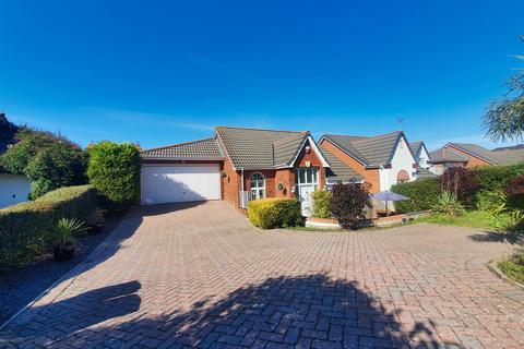 6 bedroom detached house for sale - Cleave Road, Sticklepath, Barnstaple