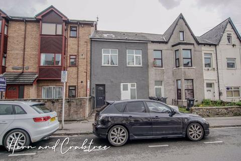 1 bedroom flat for sale - Kings Road, Cardiff