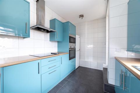 3 bedroom flat to rent - Stanmore Road, Heaton, NE6