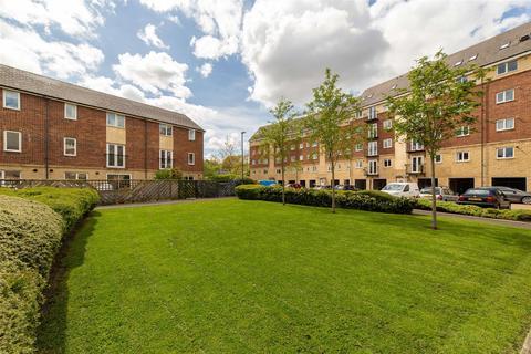 2 bedroom apartment for sale - Chillingham Road, Heaton NE6
