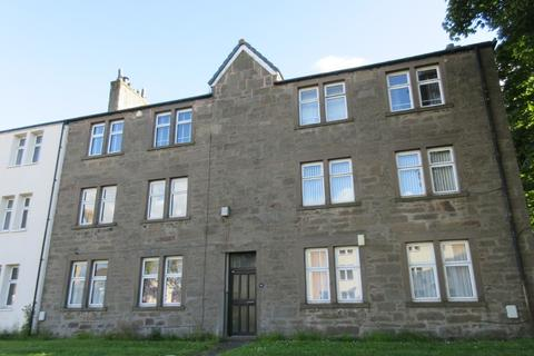 1 bedroom flat to rent - Byron Street, Dundee, DD3