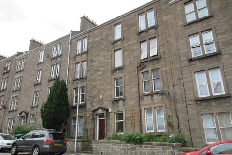 1 bedroom flat to rent - Forest Park Road, , Dundee, DD1 5NY