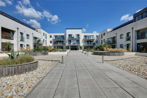2 bedroom apartment for sale - Chichester House, 1 The Waterfront, Worthing, West Sussex, BN12