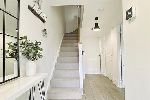 2 bedroom terraced house for sale - Hazelwood Close, Tonbridge, Kent