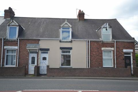 2 bedroom terraced house to rent - Florence Terrace, Hetton Le Hole, Tyne & Wear, DH5