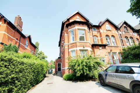 1 bedroom apartment to rent - Eccles Old Road, Salford, Manchester, M6