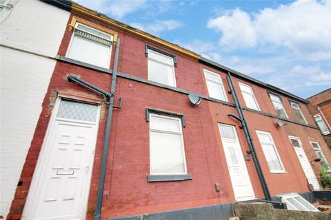 1 bedroom house to rent - Liverpool Road, Eccles, Manchester, M30