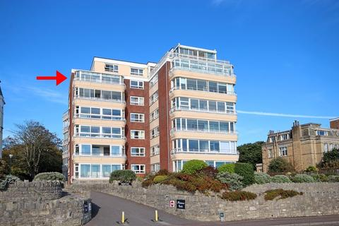 4 bedroom apartment for sale - Princes Gate, 55 Grove Road, Bournemouth, Dorset, BH1
