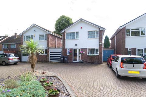 4 bedroom link detached house for sale - Wake Green Road, Moseley, Birmingham, B13