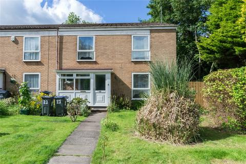 4 bedroom semi-detached house for sale - Cadine Gardens, Moseley, Birmingham, B13