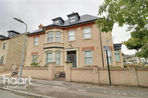 1 bedroom flat to rent - The Newton, Humberstone Road