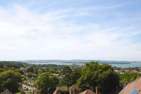 2 bedroom apartment for sale - Highland Road, Poole, Dorset, BH14