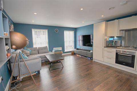2 bedroom apartment for sale - Prince Regent Mews, Cheltenham, Gloucestershire, GL52