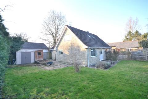 4 bedroom detached house for sale - Frog Lane, Motcombe, Shaftesbury, SP7