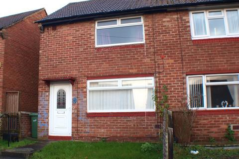 2 bedroom terraced house to rent -  Rangoon Road,  Sunderland, SR5