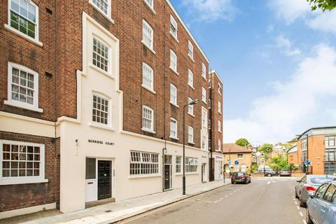 1 bedroom flat for sale - Gerridge Street, Waterloo