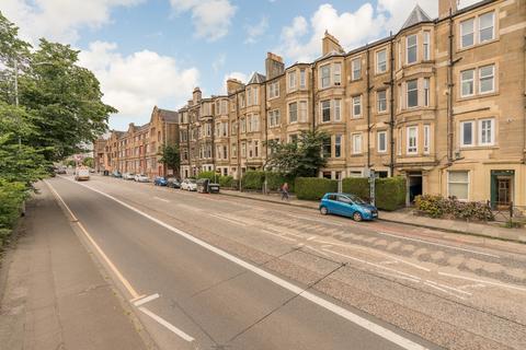 2 bedroom flat to rent - Dalziel Place, Meadowbank, Edinburgh, EH7