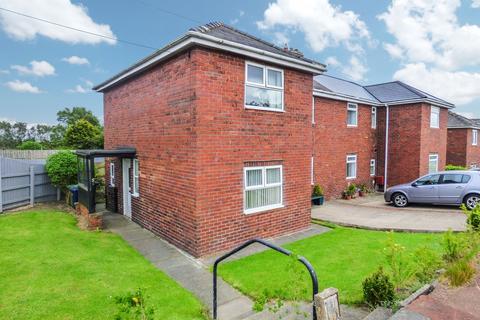 3 bedroom semi-detached house for sale - Ravensworth Crescent, Burnopfield, Newcastle upon Tyne, Tyne & Wear, NE16 6PE