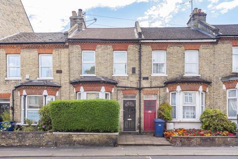 1 bedroom flat for sale - Oakleigh Road North,  London,  N20,  Whetstone,  N20