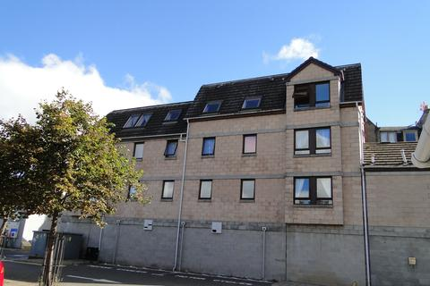 2 bedroom flat to rent - 8 Loretto House, Perth  PH1