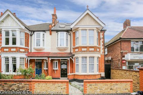 6 bedroom house for sale - Boileau Road, North Ealing, London
