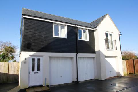 2 bedroom flat for sale - Fairfields, , Probus, TR2 4FG