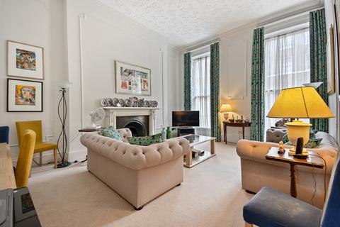 1 bedroom apartment to rent - Upper Wimpole Street, Marylebone Village, London W1