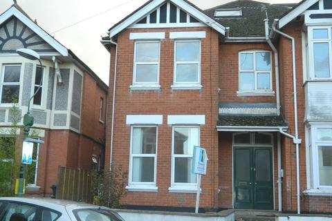 1 bedroom property - New Park Road, Southbourne-on-Sea, Bournemouth