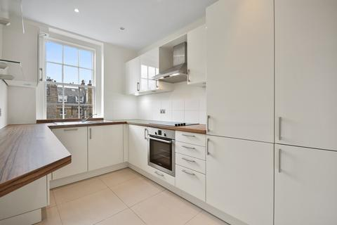 3 bedroom apartment to rent - Westmoreland Street, Marylebone Village. London W1