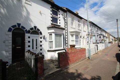 3 bedroom terraced house for sale - Kingswood Road, Gillingham, Kent, ME7