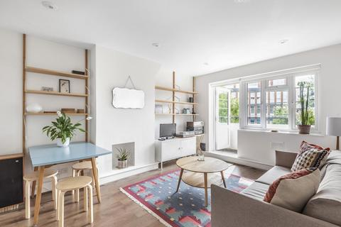 3 bedroom flat for sale - St. James Lane, Muswell Hill