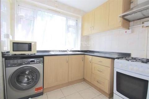 3 bedroom flat to rent - Harrington Street, Regent's Park, NW1