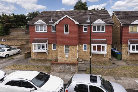 1 bedroom flat for sale - Sunland Avenue, Bexleyheath, Kent, DA6