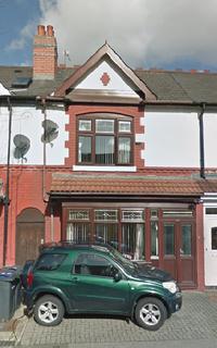3 bedroom terraced house for sale - Dorris Road B11