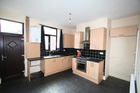 2 bedroom terraced house for sale - Denton Street, Cronkeyshaw, Rochdale