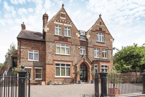 7 bedroom detached house for sale - Grasmere Road Bromley BR1