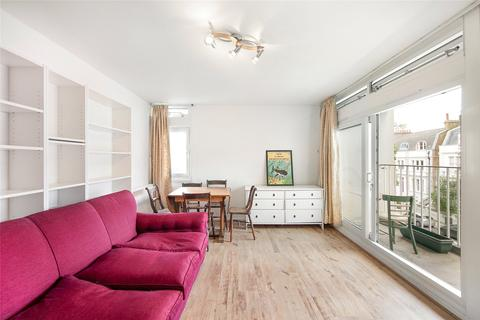 3 bedroom flat for sale - Victoria Rise, London