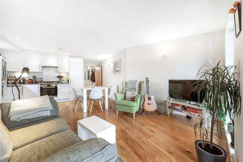 2 bedroom flat for sale - Railton Road, London