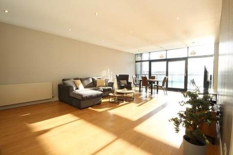 2 bedroom apartment to rent - Finnieston Street , Finnieston, Glasgow G3